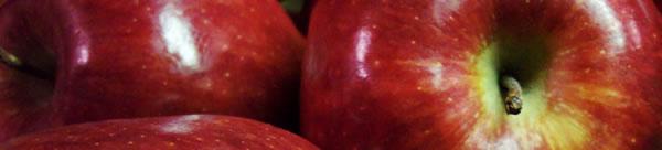 Slow Cooker Drunken Apples
