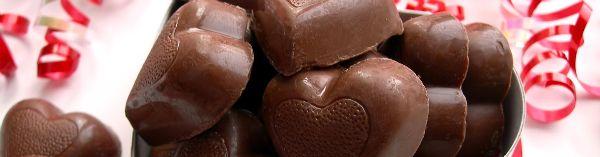 Slow Cooker Chocolate Oatmeal