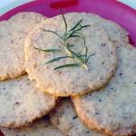 Lemon Cookies | Healthyslowcooking.com