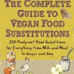 The Complete Guide to Vegan Food Subs – Review and Giveaway
