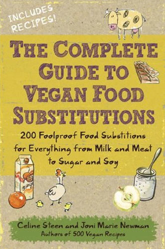 The Complete Guide to Vegan Food Subs - Review and Giveaway