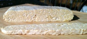 Tempeh Girl – Artisianal Tempeh From Hillsborough , NC