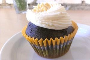 Bull City Vegan Challenge: Daisy Cakes