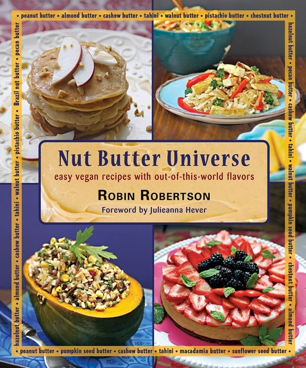 Nut Butter Universe_web7