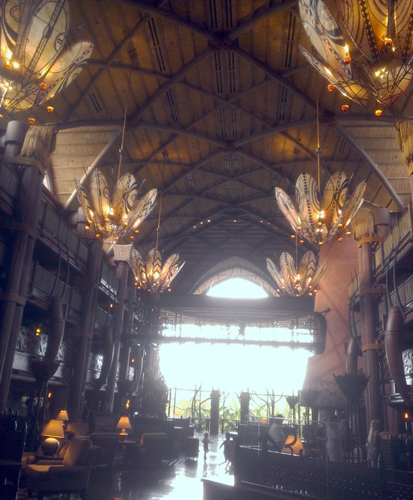animal-kingdom-lodge-lobby