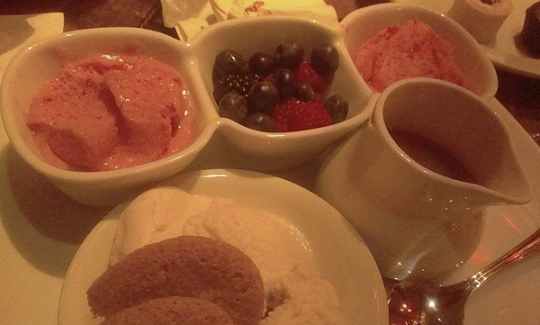 boma-dessert
