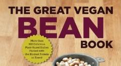 beanBook-top-half-shorter