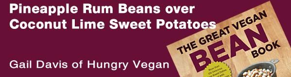 great-vegan-bean-book-blog-tour-hungry-vegan