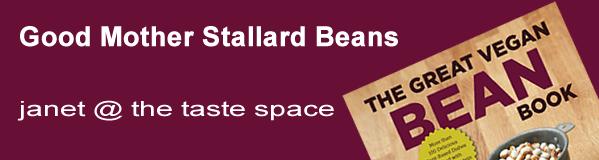 updated-great-vegan-bean-book-blog-tour-tastespace