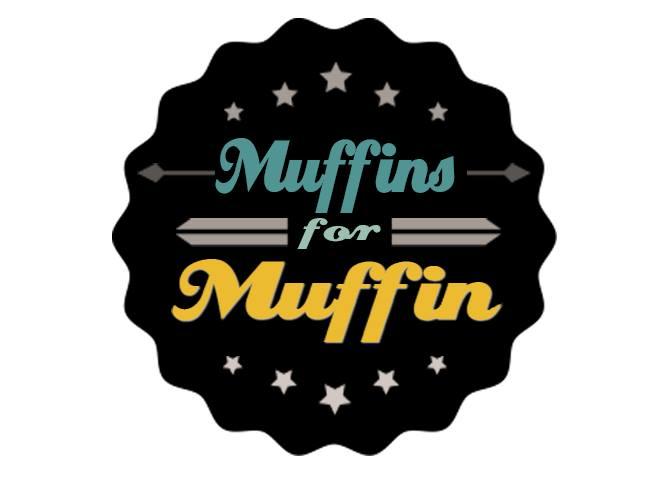 MuffinsForMuffin