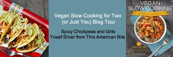 blog-tour-chickpeas-and-grits