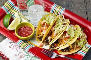 meatlessfriday-lentil-quinoa-tacos