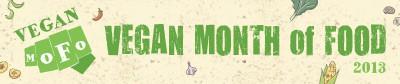 vegan-mofo-banner