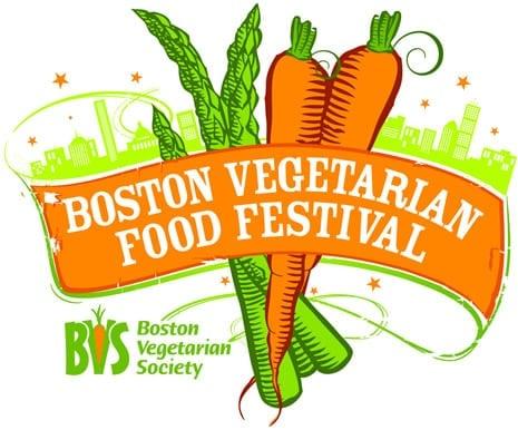 2013 Boston Veg Fest