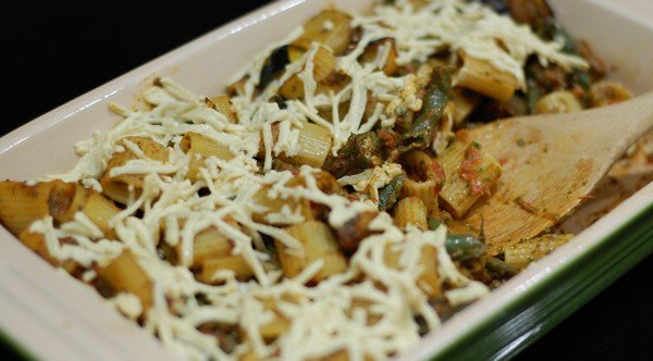 Kale Rosemary Pistachio Oil Pesto