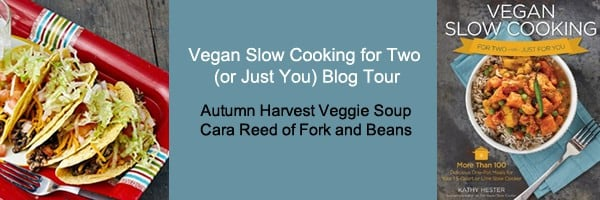 blog-tour-autumn-soup