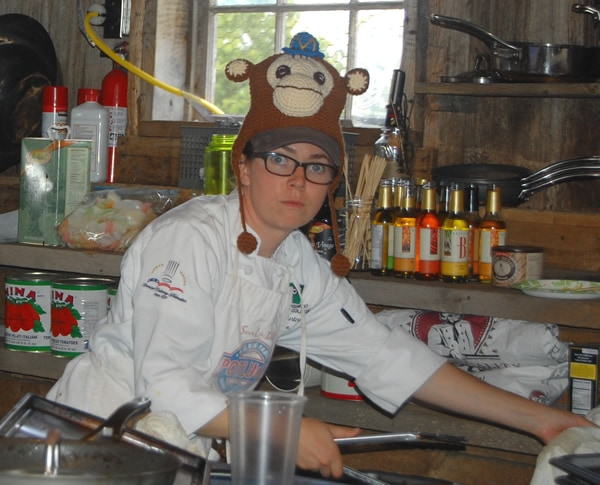 longhouse-intern-chef-in-mailchimp-hat