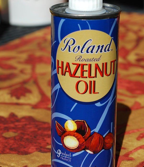roland-hazelnut-oil