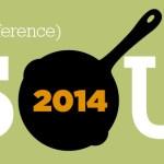 Food Blog South 2014