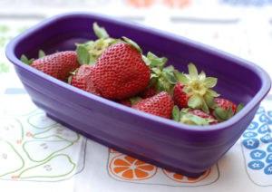 5 Strawberry Recipes to Celebrate Spring!