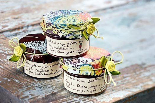 Delicious Jams and Chutneys You Need to Try!
