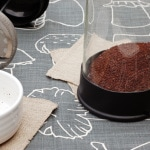 Make Your Own Coffee Concentrate
