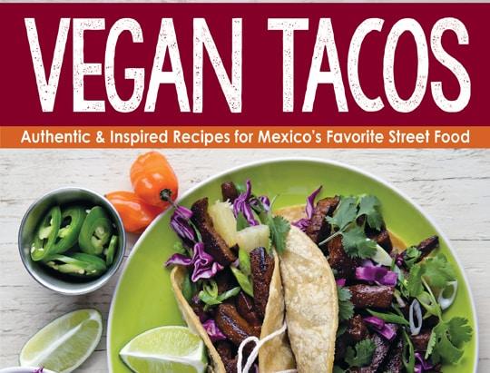 Vegan-Tacos-Cover-feature