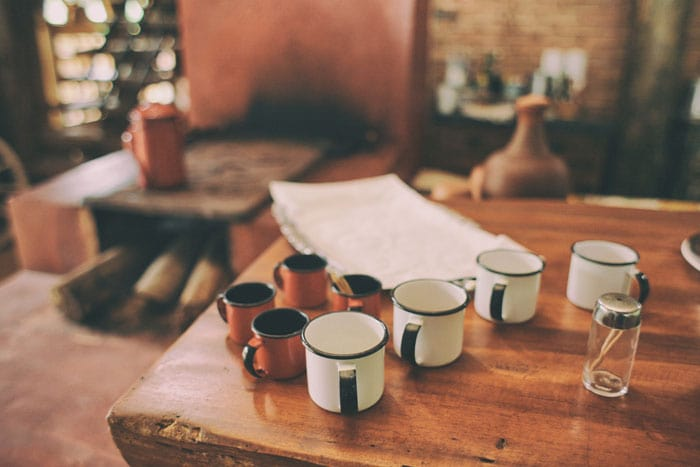 Start Your Day Off Better By Doing These 3 Things