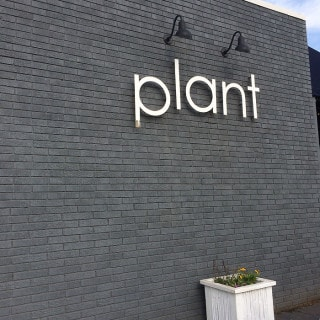 Plant in Asheville | HealthySlowCooking.com