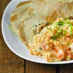 14 More Vegan Thanksgiving Recipes