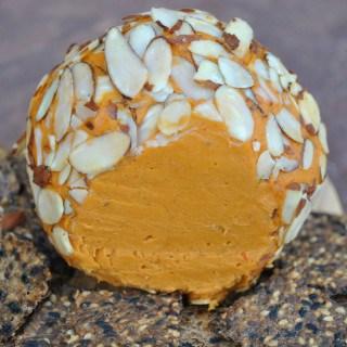 15 Dairy-free Vegan Cheese Recipes