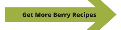 Get More Berry Recipes
