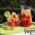 16 Amazing Vegan Summer Drinks