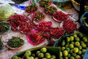 6 Vegan Taco Recipes for Your Cinco de Mayo Fiesta