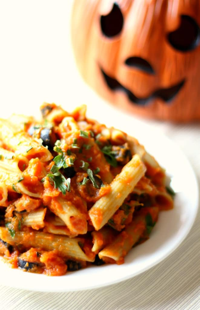 creamy-autumn-pumpkin-pasta-3