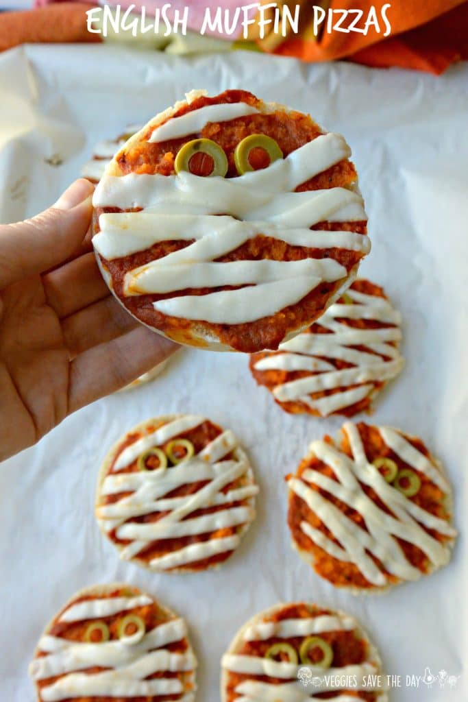 english-muffin-pizzas-veggies-save-the-day