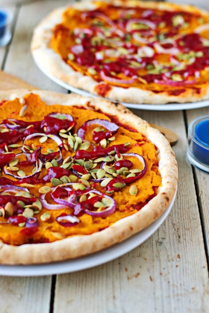 pumpkin-pizza_3-1