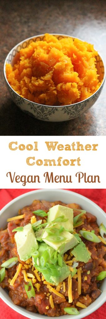 cool_weather_comfort_vegan_menu_plan
