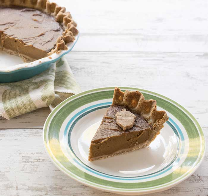 pecan-teff-crusted-pumpkin-pie-0233