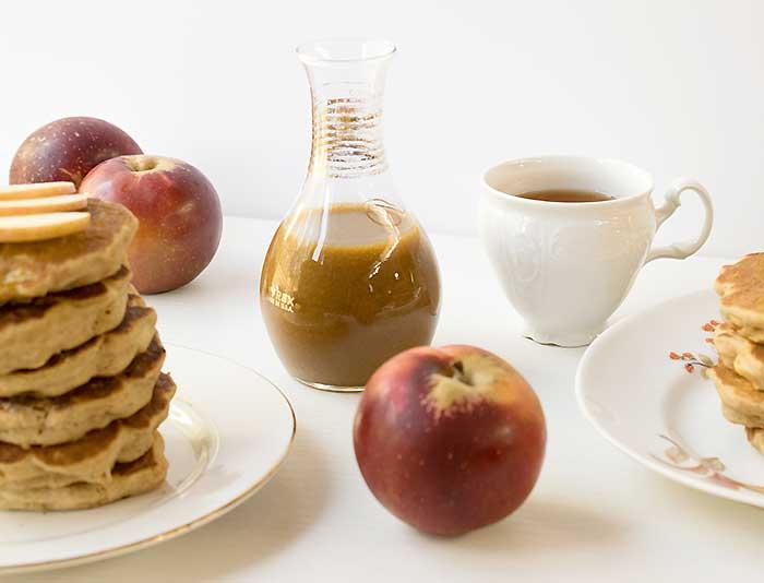 pancake dating gratis mogenporr