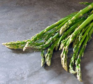 12 of the Best Vegan Asparagus Recipes