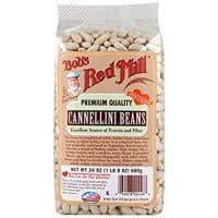 Bob's Red Mill Cannellini Beans