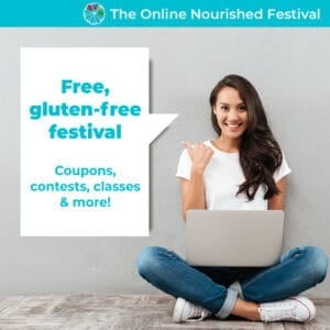 Join me at the Online @nourishedfest Sept. 24-26!